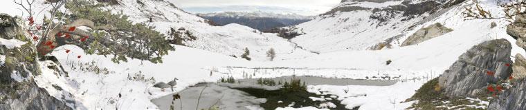 winterlandscape_2