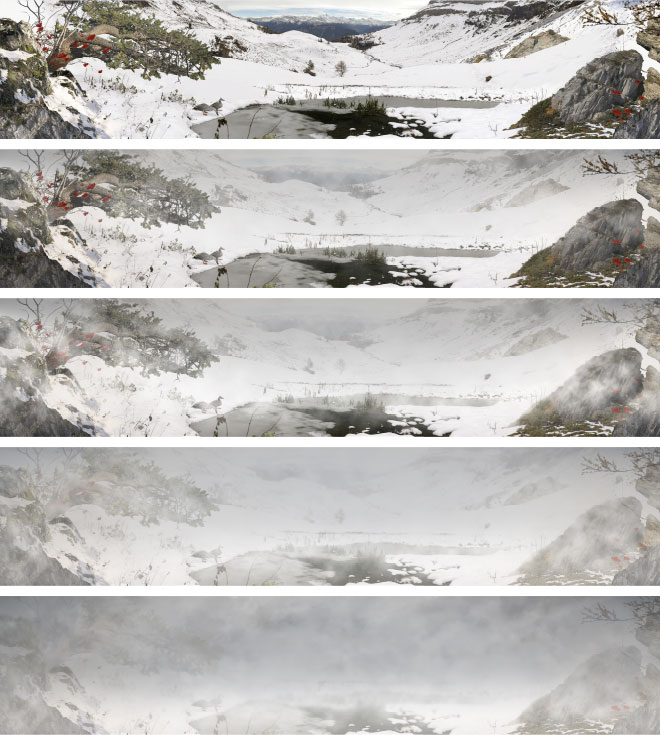 winterlandscape_4